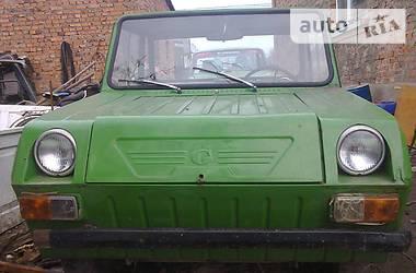 Ретро автомобили Классические 1986 в Летичеве