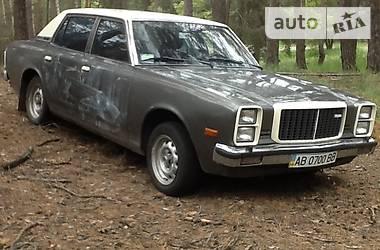 Ретро автомобили Классические 1980 в Виннице
