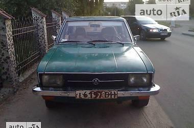 Ретро автомобили Классические 1970 в Киеве