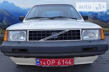 Ретро автомобили Классические 1987 в Киеве