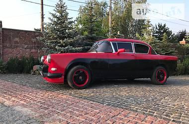 Ретро автомобили Классические 1958 в Киеве