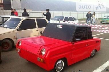 Ретро автомобили Классические 1989 в Виннице