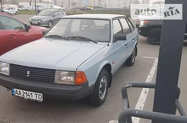 Ретро автомобили Классические 1994 в Киеве