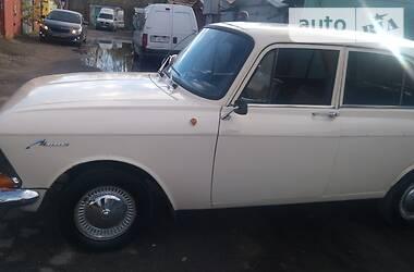 Ретро автомобили Классические 1966 в Ровно