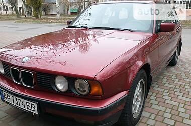 Ретро автомобили Классические 1993 в Бердянске