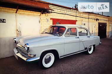 Ретро автомобили Классические 1964 в Черкассах