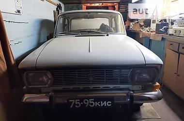 Седан Ретро автомобили Классические 1975 в Киеве