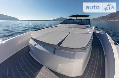 Rio Yachts Daytona 2021 в Киеве
