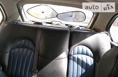 Rover 214 1998