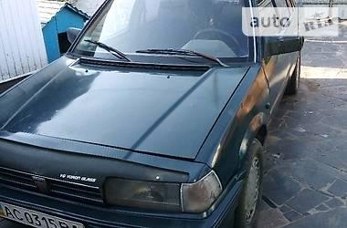 Rover 214 1990 в Ровно