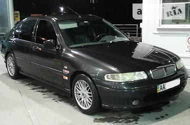 Rover 416 1999 в Киеве