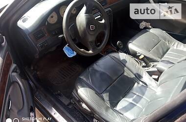 Rover 45 2003 в Пирятине