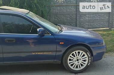 Rover 600 1998 в Днепре