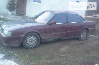 Rover 820  1991