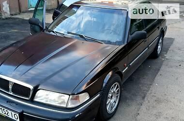 Rover 820 1990 в Одессе
