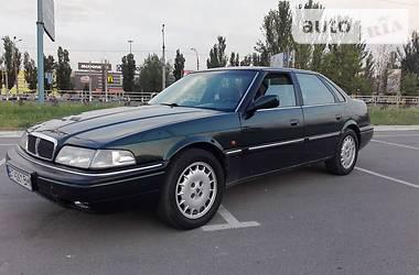 Rover 827 1993 в Херсоне