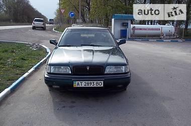 Rover 827 1994 в Подволочиске