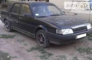 Rover Montego 1985 в Запорожье