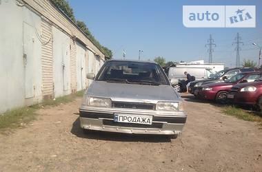 Rover Vitesse 1987 в Киеве