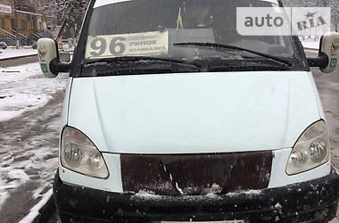 РУТА 17 2006 в Каменец-Подольском