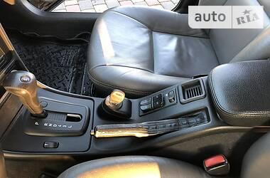 Saab 9-5 2006 в Рівному