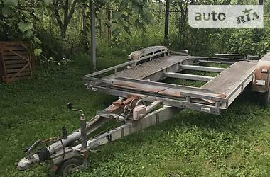 Саморобний Саморобний 2006 в Івано-Франківську