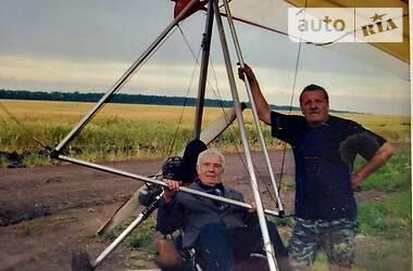 Саморобний Саморобний 2000 в Звенигородці