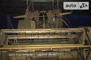 Sampo 500 1980 в Рогатине