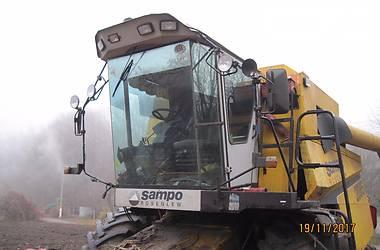Sampo SR-2085 2000 в Зенькове