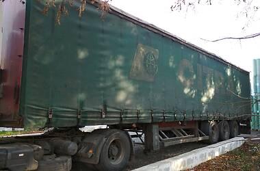 Samro SR 334 1995 в Виннице