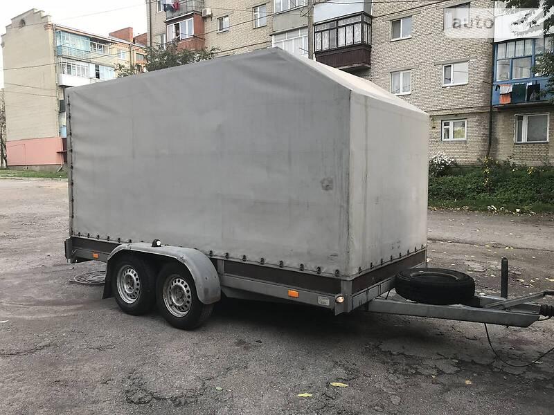 Сантей 2500