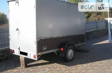 Сантей 750 2013 в Шполе