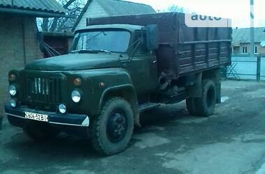 САЗ 3507 1974 в Немирові