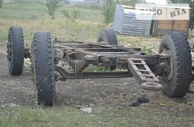 САЗ 8317 1996 в Одессе