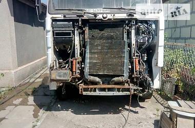 Scania 113M 1992 в Кривом Роге
