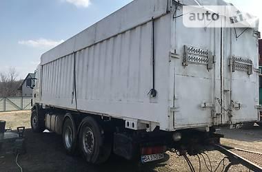 Scania 144 2001
