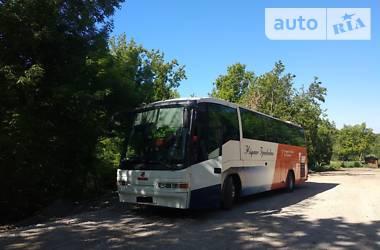 Scania K113 1999 в Дніпрі