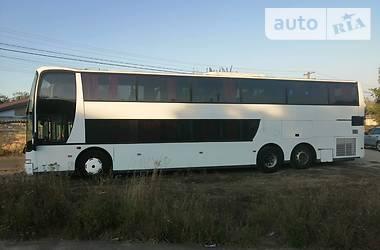 Scania K113 2002 в Киеве