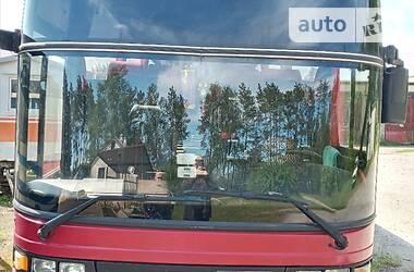 Scania K113 1986 в Ковеле