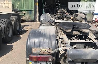 Scania R 114 2001 в Черноморске