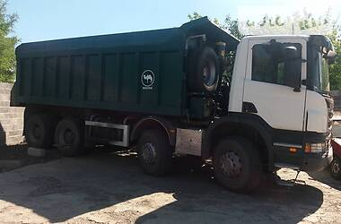 Scania R 410 2013 в Константиновке