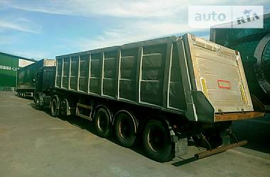 Scania R 420 2007 в Днепре