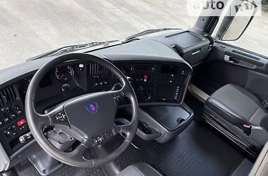 Тягач Scania R 440 2013 в Харкові