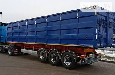 Schmitz Cargobull SKI 1997 в Полтаві