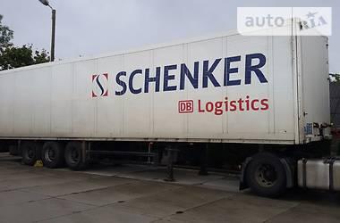 Schmitz SKO  2001