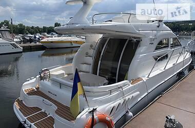 SeaLine F33 2000 в Києві