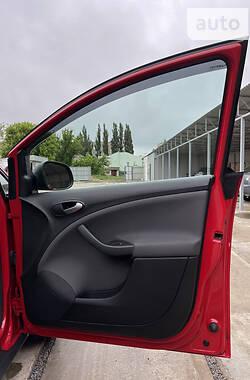 Универсал SEAT Altea XL 2015 в Олешках
