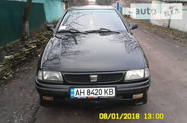 Seat Cordoba 1995 в Доброполье