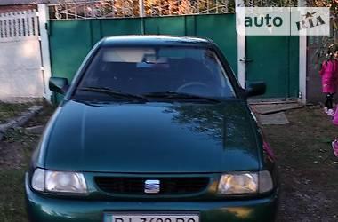 Seat Cordoba 1997 в Полтаве