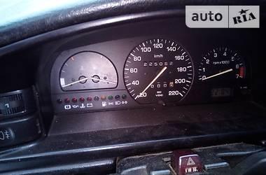 Seat Toledo 1992 в Ужгороде
